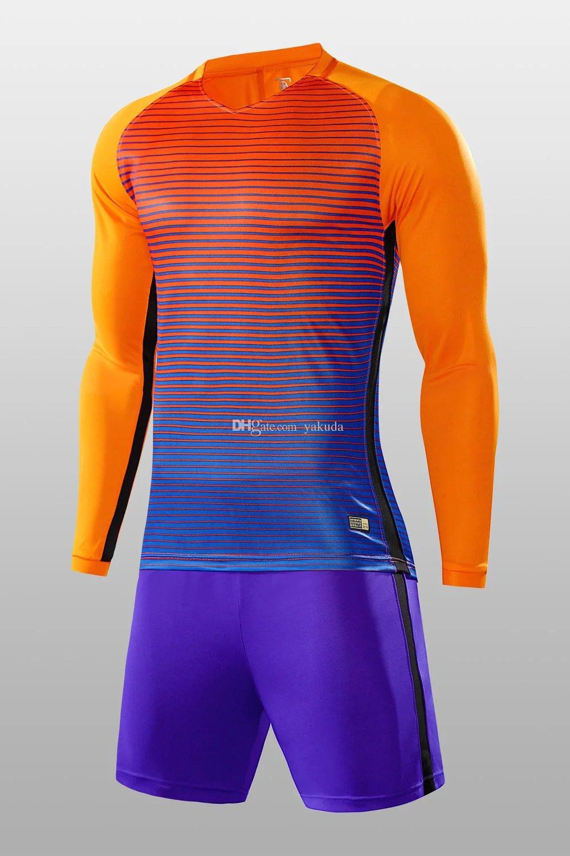 f22cc873f2a custom baju futsal desain baju futsal jersey futsal baju futsal kaos futsal baju  basket kostum futsal kostum bola kaos sepeda buat jersey futsal